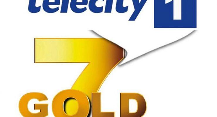 Licenziamenti collettivi a Telecity, Telestar e Italia 8: proclamate 48 ore di sciopero