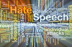 Google lancia Perspective, l'intelligenza artificiale al fianco dei giornali contro il linguaggio di odio online