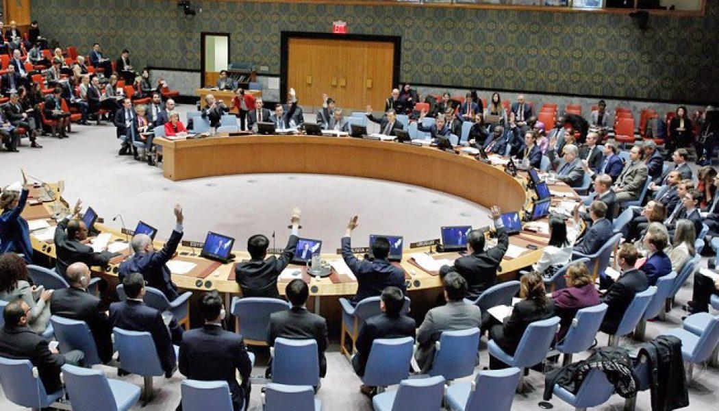 Diffamazione e querele temerarie, l'Onu bacchetta l'Italia: «Continua a violare le convenzioni internazionali»