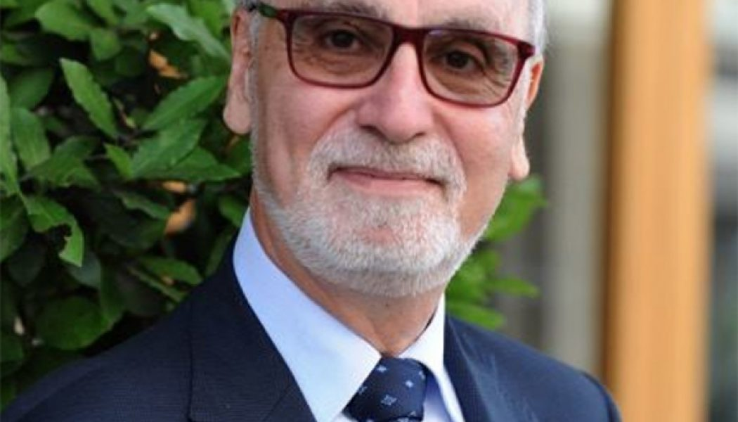 Iacopino si dimette da presidente Odg: deluso da fallimento equo compenso