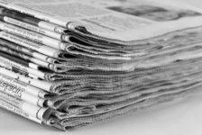 Ufficio stampa a titolo gratuito, l'Ordine scrive al Comune di Sant'Antimo
