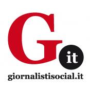 L'Ordine della Lombardia e Giornalistisocial insieme per un corso sulla Seo