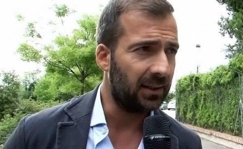 Nuove minacce al giornalista Paolo Berizzi, la Fnsi al fianco del collega
