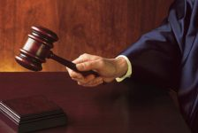 Reggio Calabria, tribunale riconosce la 'temerarietà' di una querela