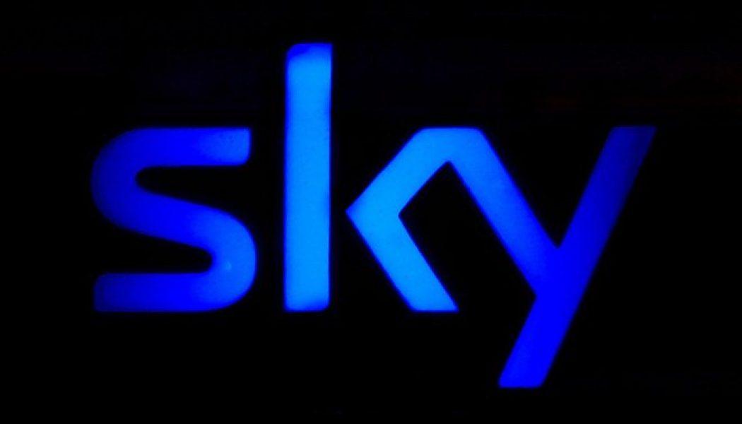 Giornalisti di Sky, sabato 25 marzo è sciopero