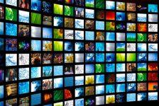 Tv, firmato il rinnovo del contratto: 100 euro di aumento per gli assunti