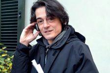 Valmadrera, giornalista minacciato e aggredito: la solidarietà dell'Odg