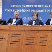 La Corte di Strasburgo: le parole di un articolo vanno valutate nel contesto