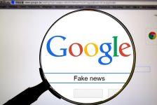 Contro le fake news Google riscopre il fact checking