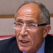 Nicola Marini, Odg