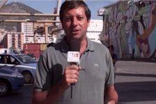 È morto il giornalista Rai Dario Miceli