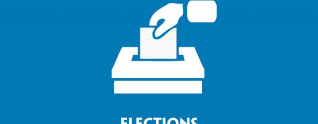 Elezioni degli Ordini regionali: si vota domenica 24 settembre