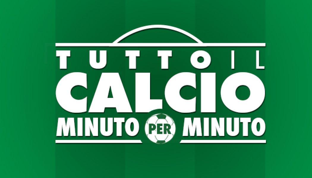 Morto Moretti, uno dei papà di Tutto il calcio minuto per minuto