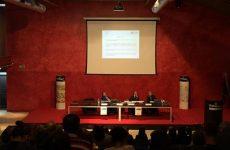 Circa 150 colleghi al corso di GiornalistiSocial a Brescia