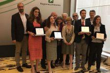 Premio Sara Bianchi