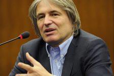 Rai, il Cda ha accolto le dimissioni di Campo Dall'Orto
