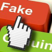Notizie e fake news: nuovo corso dell'Ordine on line