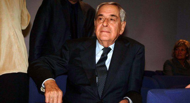 Lutto nel mondo del giornalismo: è morto Enzo Bettiza