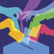 Ordini regionali, si vota ad ottobre in tutta Italia