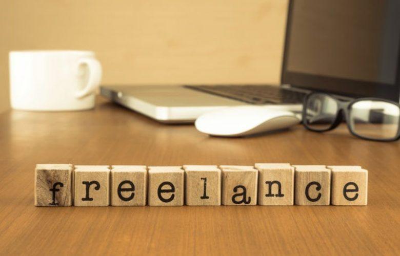 A Milano un corso per i freelance… giornalisti, commercialisti e avvocati