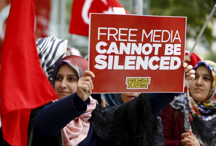 Erdogan-libertà-di-stampa